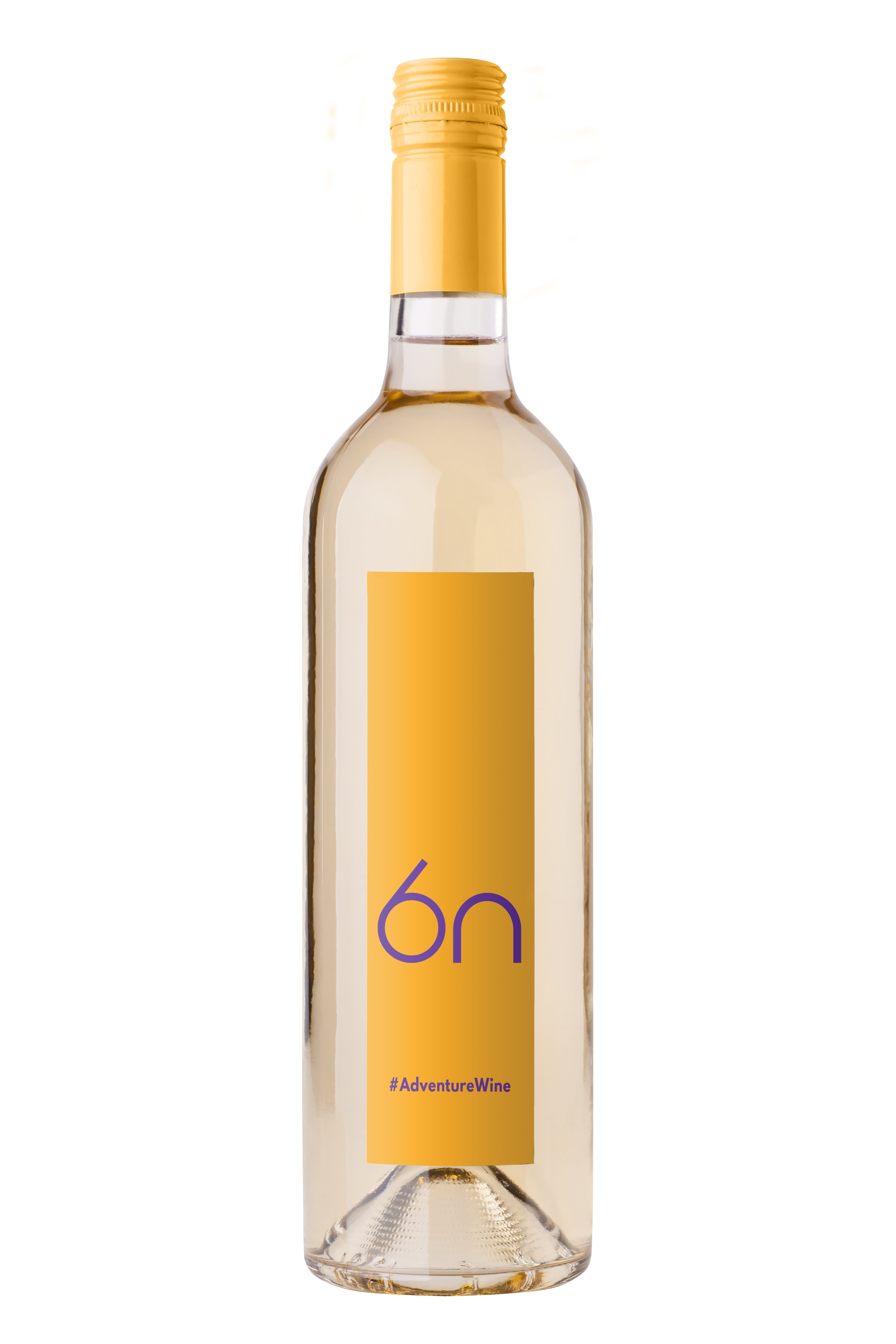 6n orange #adventurewine